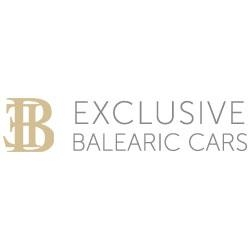 Exclusive Balearic Cars