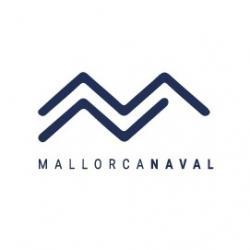 Mallorca Naval
