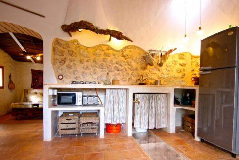 cocina-1525452873