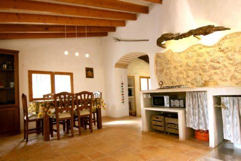 cocina-comedor-1525452926