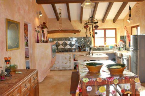 cocina2-1525452928