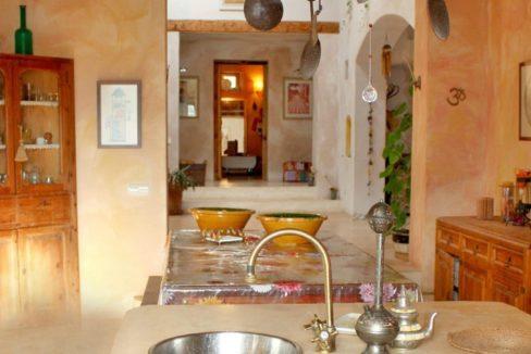 cocina3-1525452924