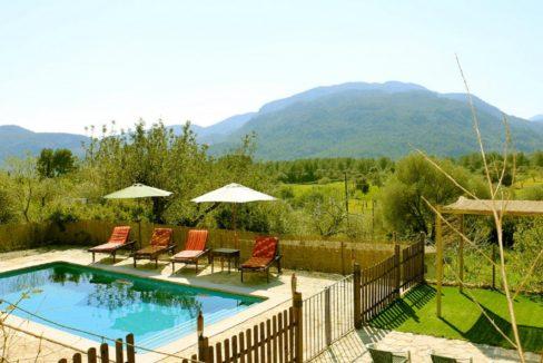 finca-rustica-alquiler-mallorca-piscina-1525452971