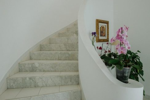 Villa Portals Nous