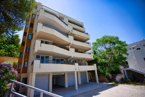 Apartments Torrenova