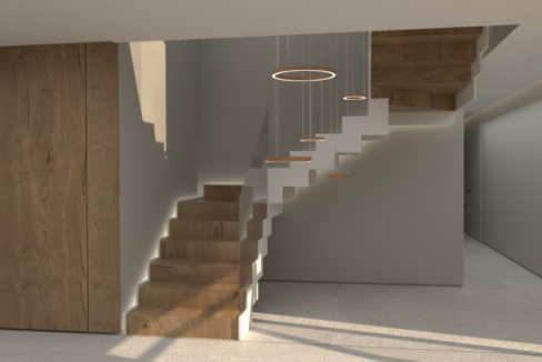Stairs(r)
