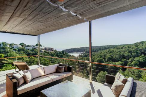 Front_line_Villa_in_Sol_de_Mallorca_45